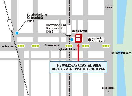 map-new.jpg